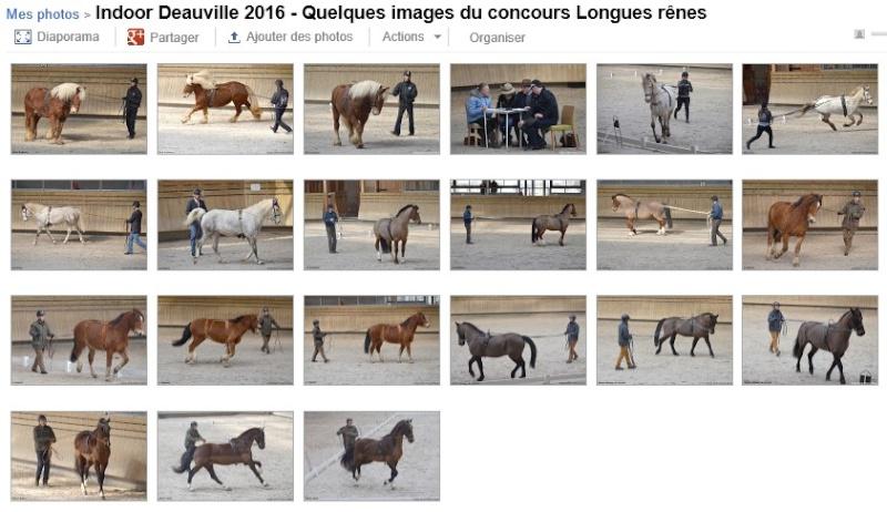 6éme Indoor de Deauville - Restitution de l'évènement avec photos et vidéos. Images10