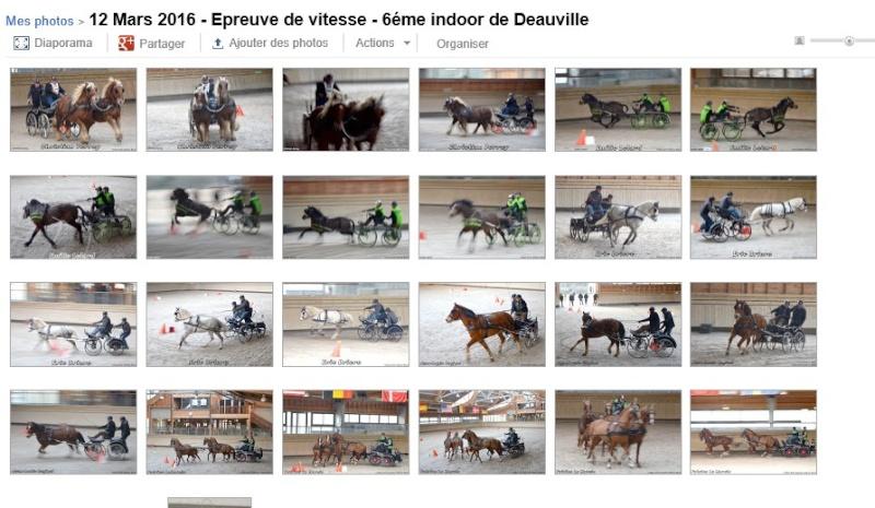 6éme Indoor de Deauville - Restitution de l'évènement avec photos et vidéos. Images11