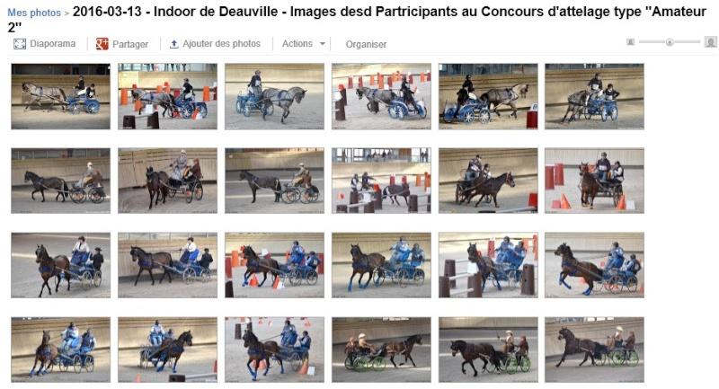 6éme Indoor de Deauville - Restitution de l'évènement avec photos et vidéos. Images13