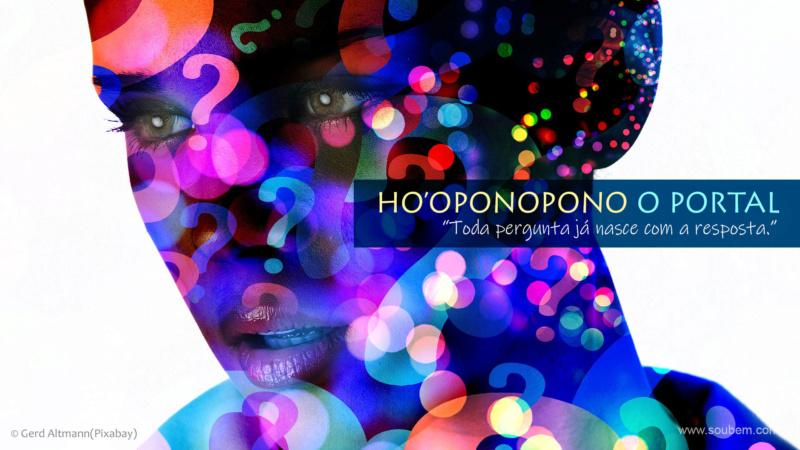 EVENTOS em pauta Hoopon12