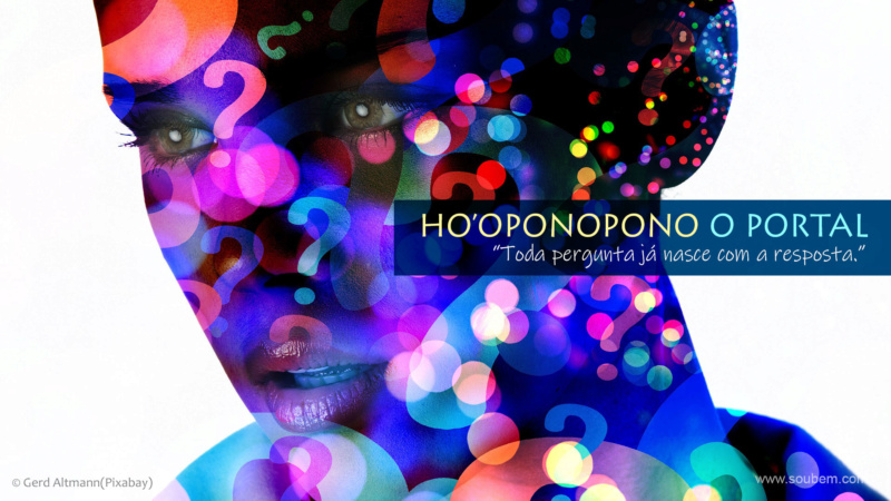 Novidades  Hoopon12