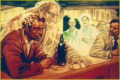 Alcoolismo e vícios Obsess10