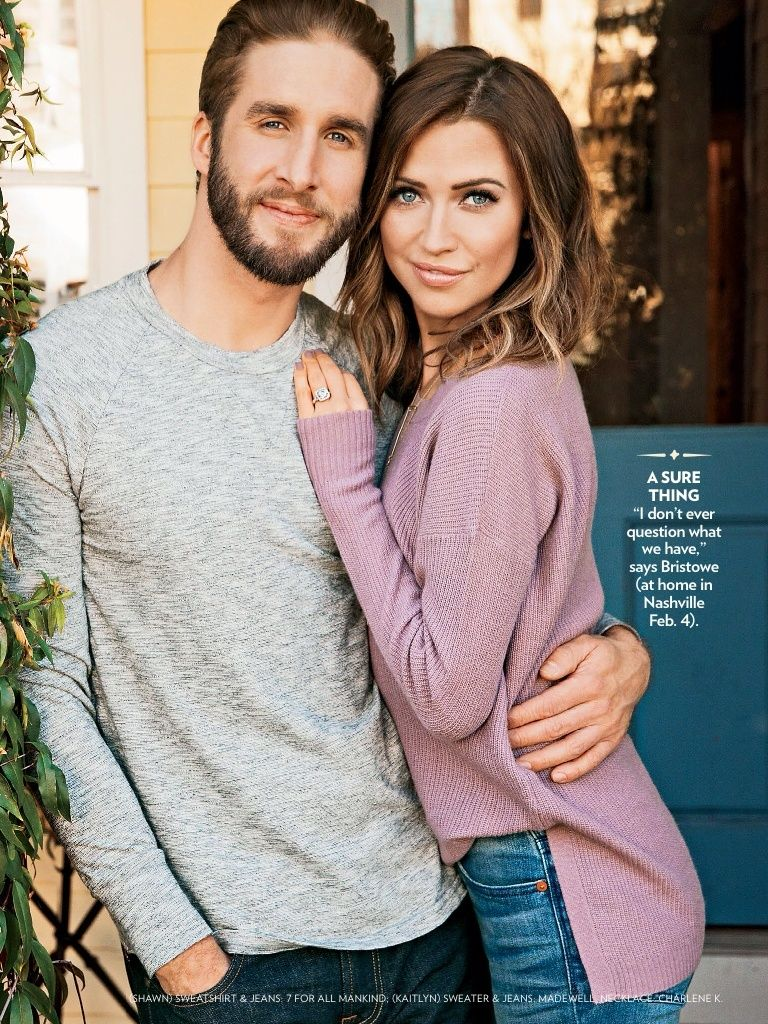 Kaitlyn Bristowe - Shawn Booth - Fan Forum - Media SM - NO Discussion - Page 5 Image14