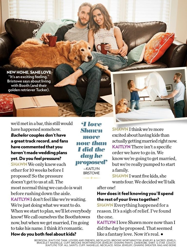 Kaitlyn Bristowe - Shawn Booth - Fan Forum - Media - SM - Discussion - *Spoilers*  - Page 25 Image17
