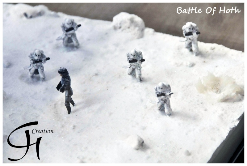"Diorama ""Battle of Hoth"" _dsc3615"