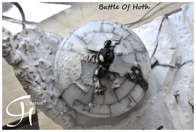 "Diorama ""Battle of Hoth"" _dsc3618"