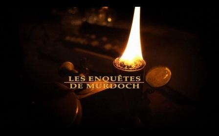 Les enquêtes de Murdoch Wixufj11