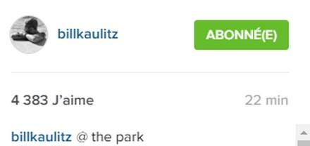 [Instagram Officiel] Instagram  Bill,Tom,Gus,Georg et TH - Page 6 Sans_100