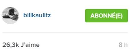 [Instagram Officiel] Instagram  Bill,Tom,Gus,Georg et TH - Page 6 Sans_102