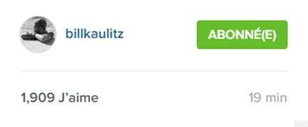 [Instagram Officiel] Instagram  Bill,Tom,Gus,Georg et TH - Page 5 Sans_t12