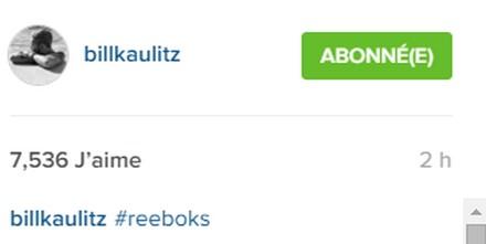 [Instagram Officiel] Instagram  Bill,Tom,Gus,Georg et TH - Page 5 Sans_t21