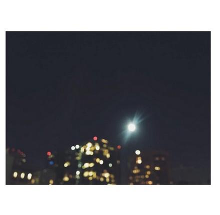 [Instagram Officiel] Instagram  Bill,Tom,Gus,Georg et TH - Page 5 Sans_t24