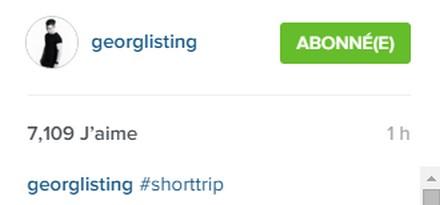 [Instagram Officiel] Instagram  Bill,Tom,Gus,Georg et TH - Page 5 Sans_t27