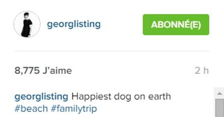 [Instagram Officiel] Instagram  Bill,Tom,Gus,Georg et TH - Page 5 Sans_t31