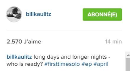 [Instagram Officiel] Instagram  Bill,Tom,Gus,Georg et TH - Page 6 Sans_t86