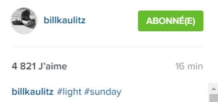 [Instagram Officiel] Instagram  Bill,Tom,Gus,Georg et TH - Page 6 Sans_t93
