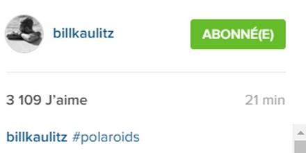 [Instagram Officiel] Instagram  Bill,Tom,Gus,Georg et TH - Page 6 Sans_t97