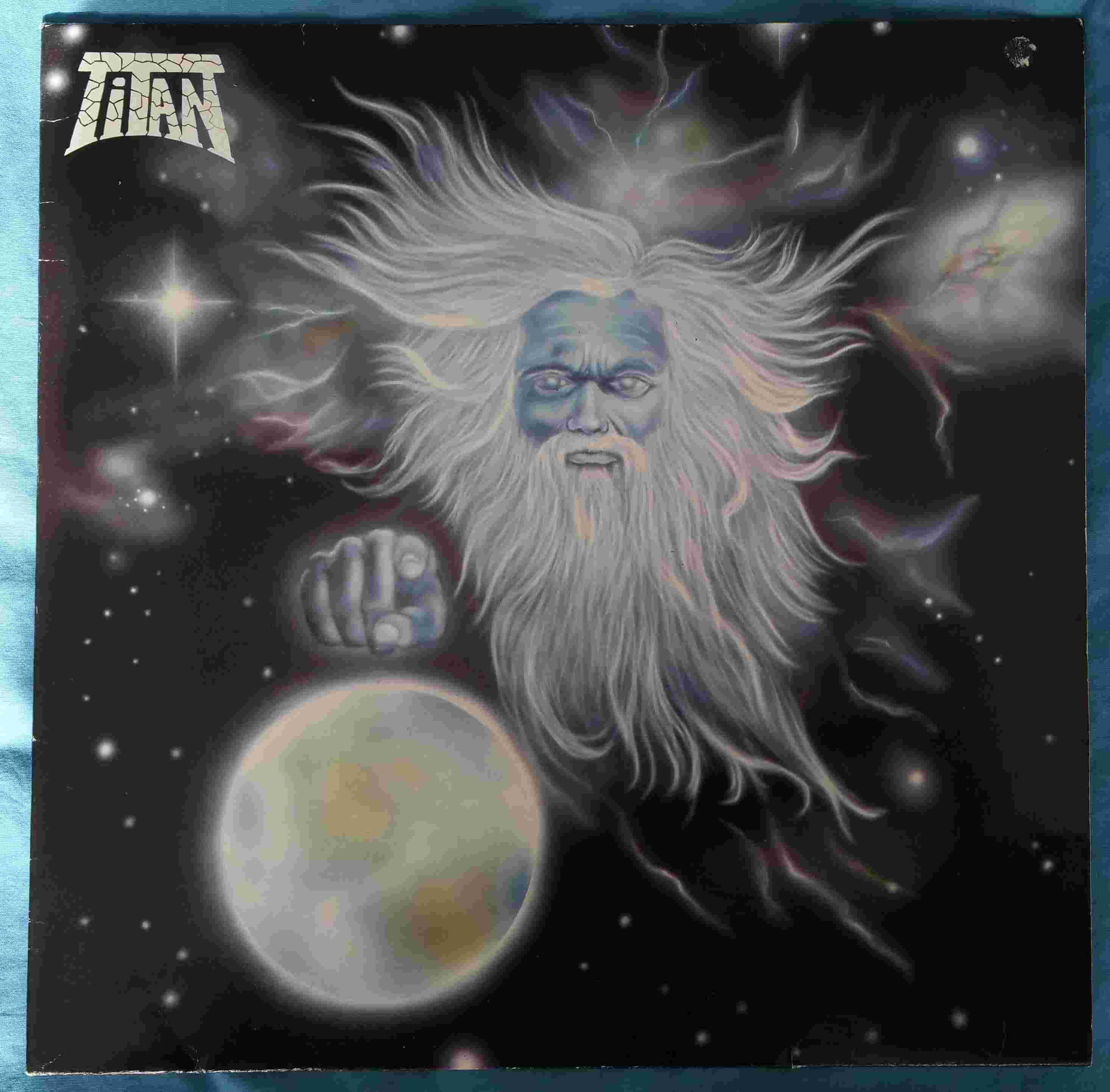 Paroles du premier album de TITAN (1986) 20160212