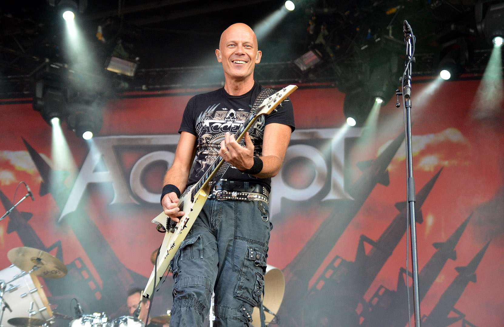 "ACCEPT  ""The Rise Of Chaos""  (AOUT 2017) Dsc_9010"