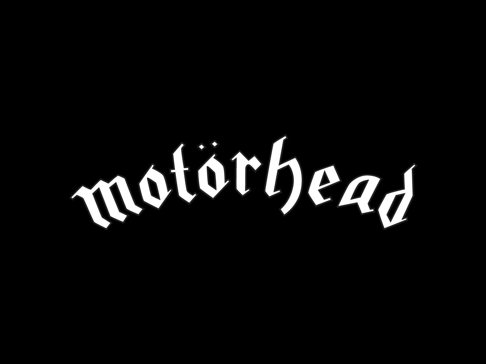 MOTORHEAD 1916  Motorh10