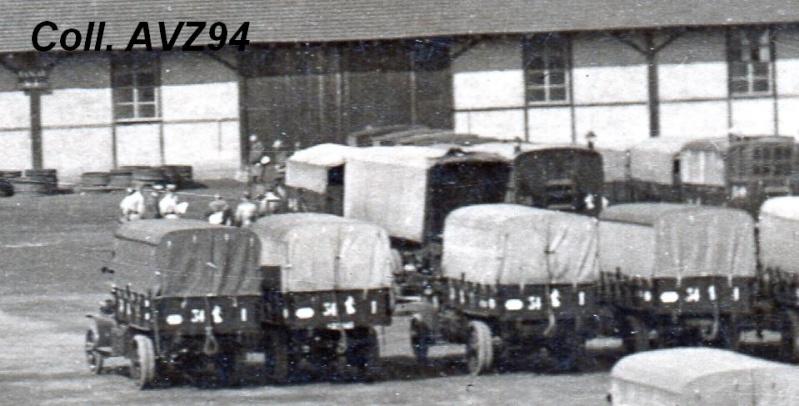 GBM 104 - Les escadrons auto du train (121e ERGT) Img01710