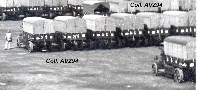 GBM 104 - Les escadrons auto du train (121e ERGT) Img01810