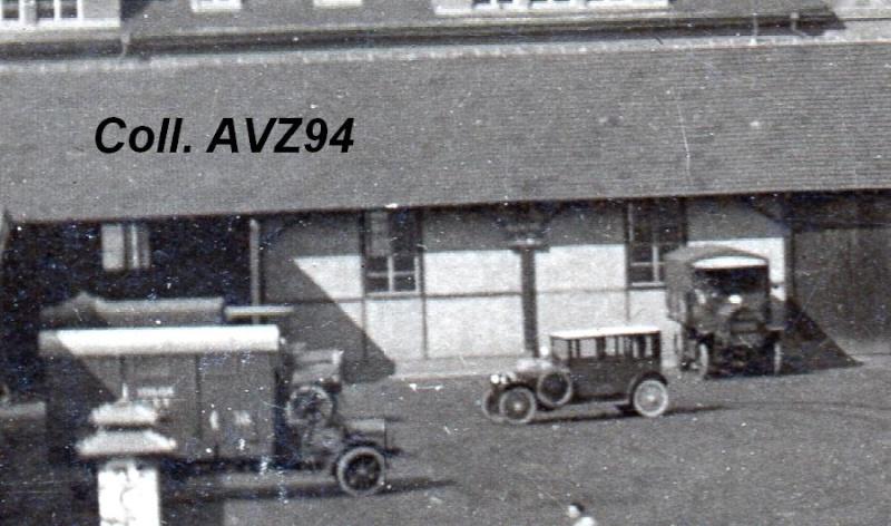 GBM 104 - Les escadrons auto du train (121e ERGT) Img02010