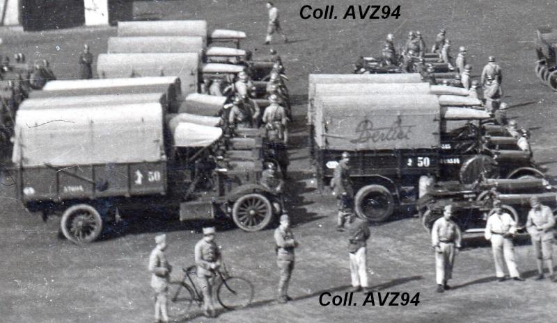 GBM 104 - Les escadrons auto du train (121e ERGT) Img02110
