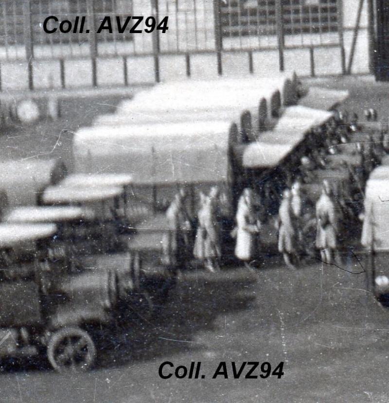 GBM 104 - Les escadrons auto du train (121e ERGT) Img02210