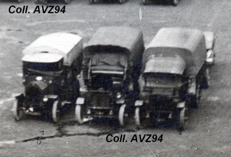 GBM 104 - Les escadrons auto du train (121e ERGT) Img02310