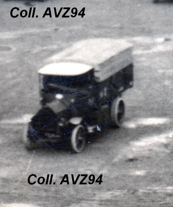 GBM 104 - Les escadrons auto du train (121e ERGT) Img02410