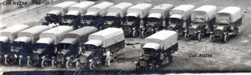 GBM 104 - Les escadrons auto du train (121e ERGT) Img02510
