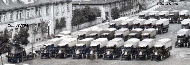 GBM 104 - Les escadrons auto du train (121e ERGT) Img02610
