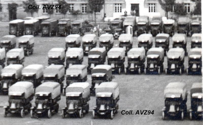 GBM 104 - Les escadrons auto du train (121e ERGT) Img02710