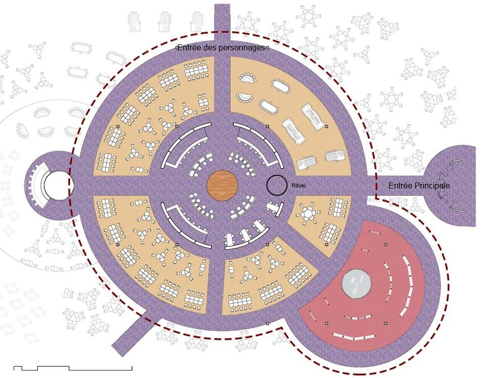 Plans Casino11