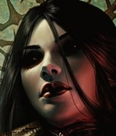 Pavillon noir - Page 6 Deadly10