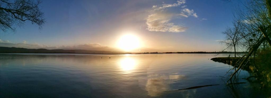 Sur un lac, en Normandie Img_2010
