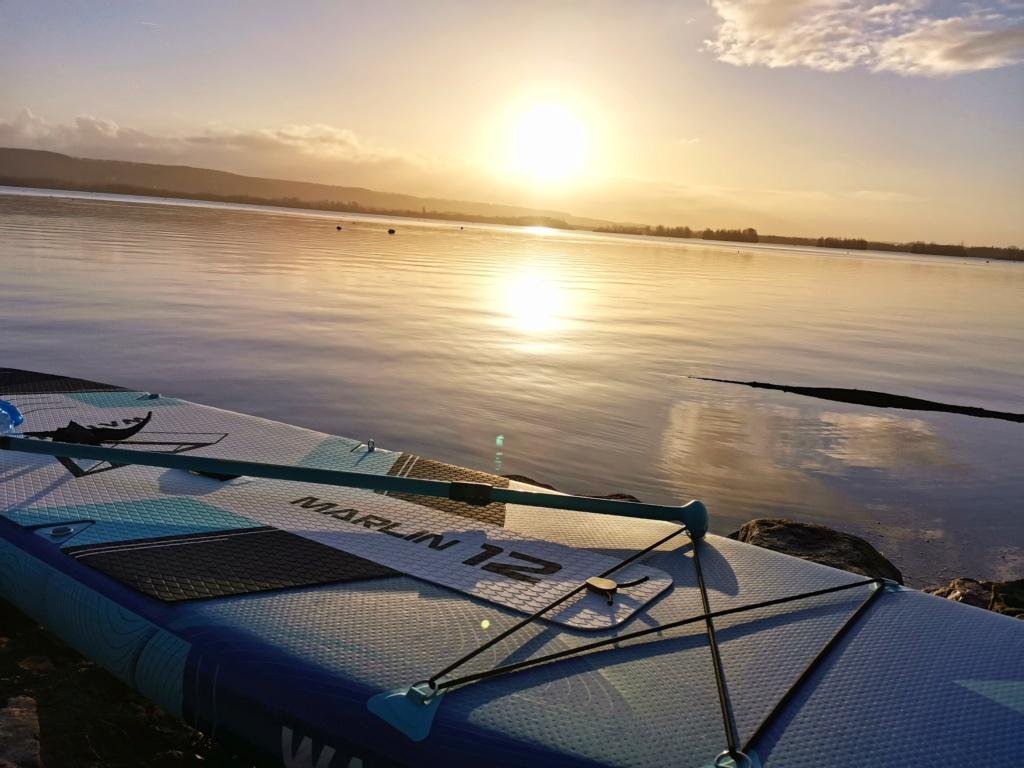 Sur un lac, en Normandie Img_2011