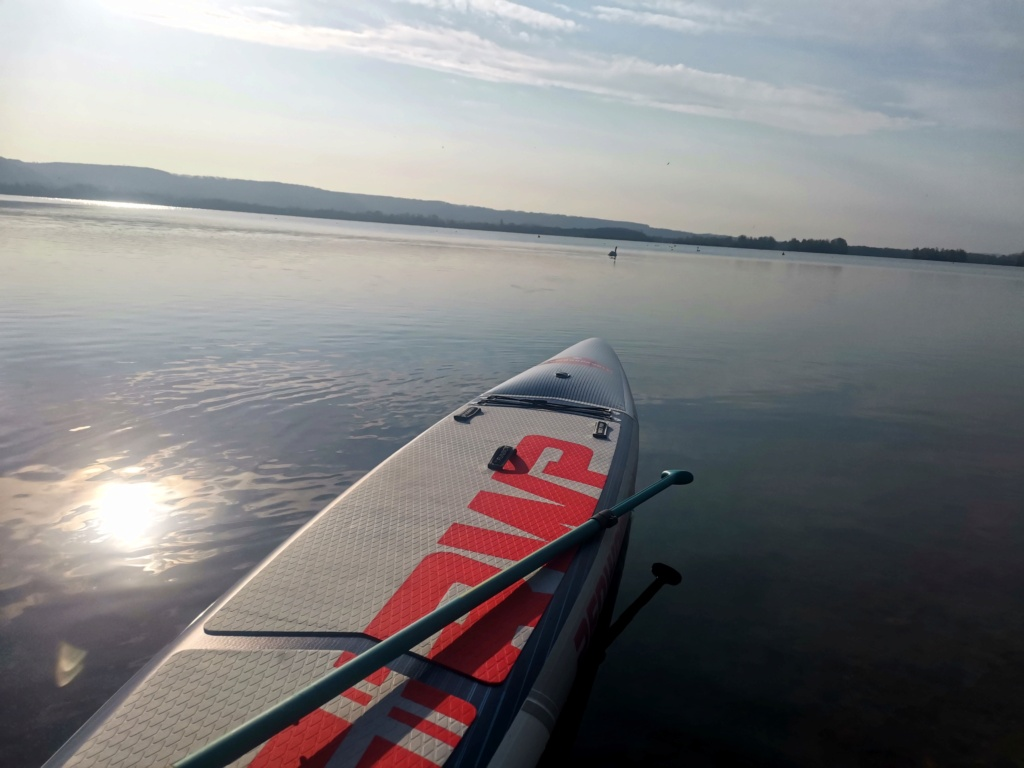 Sur un lac, en Normandie Img_2013