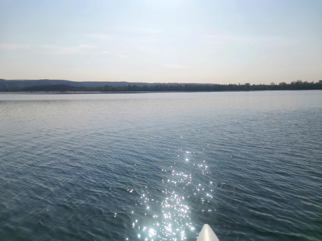 Sur un lac, en Normandie Img_2015