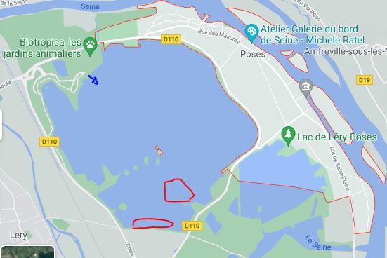 Sur un lac, en Normandie (mais pas que) Plan_p10