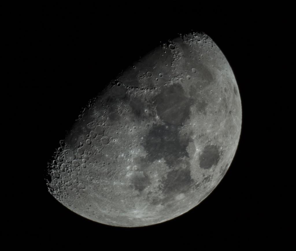 La Lune - Page 5 Lune11