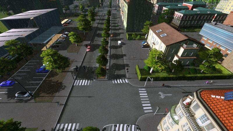 [CS] Clean Ville  Hiress13