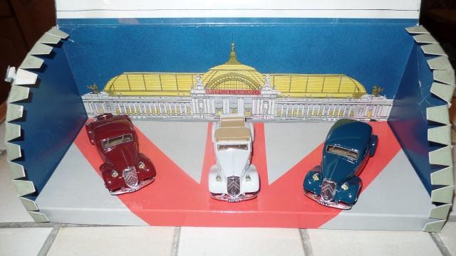 Troisième Coffret Grand Palais Sam_0713