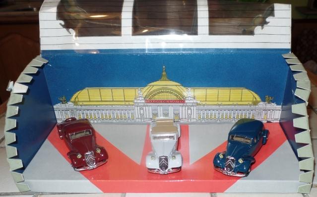Troisième Coffret Grand Palais Sam_0714