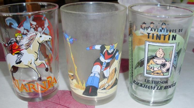 Les verres de nos dessins animés Verres12