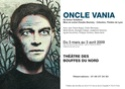 Et si vous alliez au théâtre? - Page 2 Vania_10