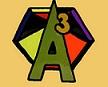 Academia AAA