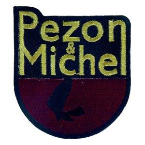 Moulinet pour canne ML Pezonm10