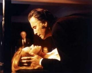 Saga Dracula avec Christopher Lee 18847810